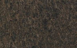 Granite red/brown Cafe Imperiale