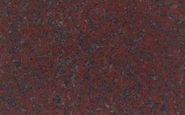 Granite red/brown Rosso Africa